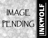 Iditarod Husky Skin M