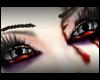 (ST) Bloody Eyes