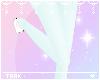♡ Plain pastel