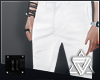 // white.pants