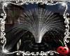 ch pARISilver Lamp Fibre