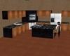 [Lovely] Modern Kitchen