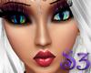 Beauty Eyes T-2 S3