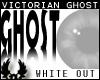 -©p Ghostly Eyes