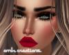 🔺 Beris Updated Red