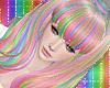Glitter Holo Paige