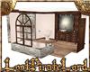 [LPL] Love Nest Bathroom