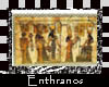 Egypt Rug Style 02