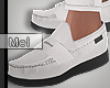 Mel*Maxwell Shoes