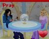 Mm Prayer Room