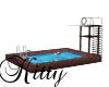 (K)Brick Pool