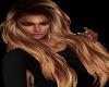 JAINA~Cali blonde