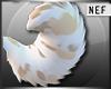 -NEF- Boppi tail v.1