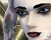 ELVEN Dragoncalf Skin