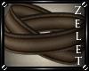 |LZ|Freya RT Arm Wrap