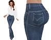 TF* New Perfect Fit Jean
