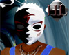 Anbu Two Face
