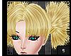 'Temari Hair Base~