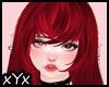 *Y* Cler Red (base)
