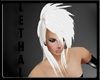 [LS] Lethal white