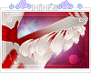 ☪»Priest Arm Fur