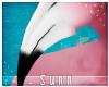 S: Flam | Beak