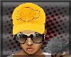 C3-101 Lakers cap