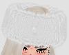 Fur Headband v4