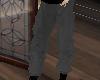 vortex pants
