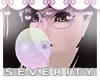 *S Icecream Bubblegum