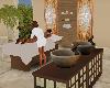 TF* Zen Massage Center