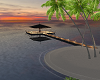 SUNSET ISLAND 2