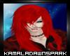 ~Km~ Angel red