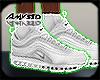 All White 97's™