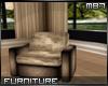 (m)Tuscan Chair