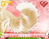 *D* Taki Tail V5
