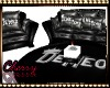 DeMeo Group Couch