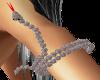 (AL)Diamond Anime Snake