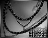lBl Simple Chain