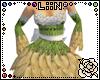 LiiN PolyTato Dress