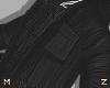 Dark Coat Layer M
