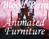 [SS]Blood Rain