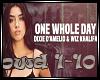 Dixie D'Amelio - One Who