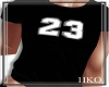 TOMBOY T-shirt 23