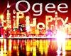 Ogee Hip Hop Backtrop 2