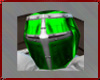 CC Helm Green