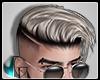 |IGI| HairStyle v.2