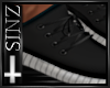 Sporty Sneakers ~