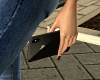Girls CellPhone