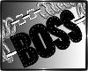 Boss Choker
